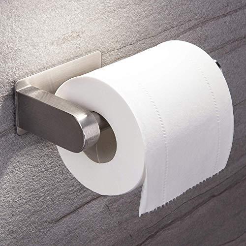 Toilettenpapierhalter, Ruicer Kl...