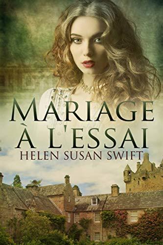 Mariage à l'essai par Susan Swift, Helen