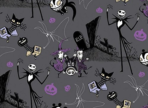 disney-nightmare-before-christmas-jack-in-the-boxes-fabric-sold-by-the-yard-by-springs-creative-prod