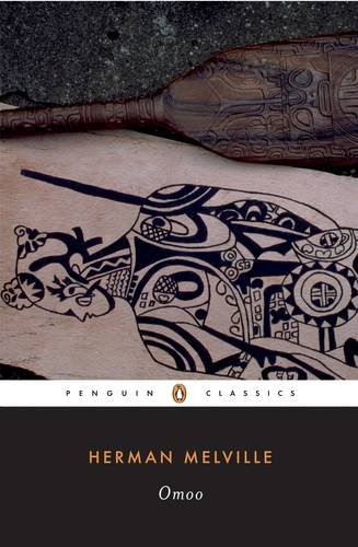 Buchseite und Rezensionen zu 'Omoo: A Narrative of Adventures in the South Seas (Penguin Classics)' von Herman Melville