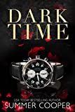 Dark Time (English Edition)