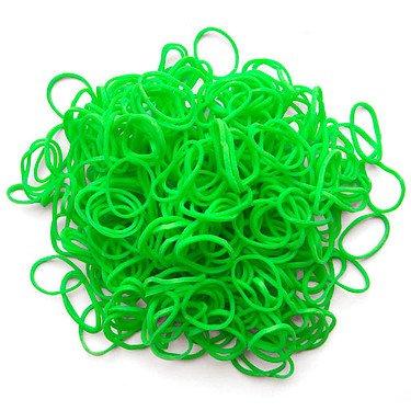 jacks-apple-scented-bracelet-refill-pack-300-loom-bands