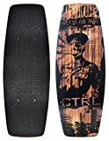 CTRL THE VICTORY Wakeskate, 40