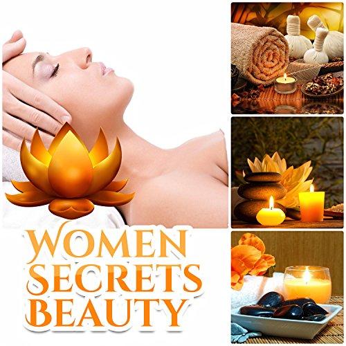 women-secrets-beauty-beauty-treatment-daily-ritual-beautiful-visits-to-spa-moisturizing-massages-sou