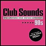 Club Sounds 90s [Clean]