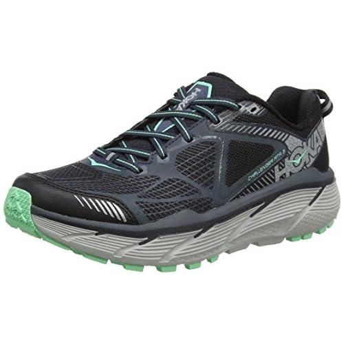 51W%2BiLqcAzL. SS500  - Hoka One Women's Challenger ATR 3 Trail Running Shoes