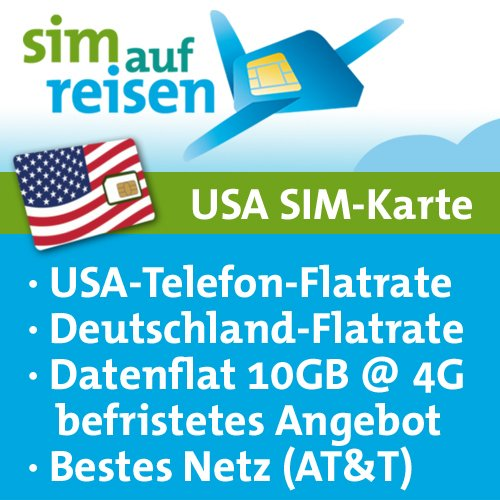 usa-prepaid-reise-sim-karte-im-att-netz-mit-telefon-und-internetflatrate-10-gb-4g-ab-30042017-5-gb-4