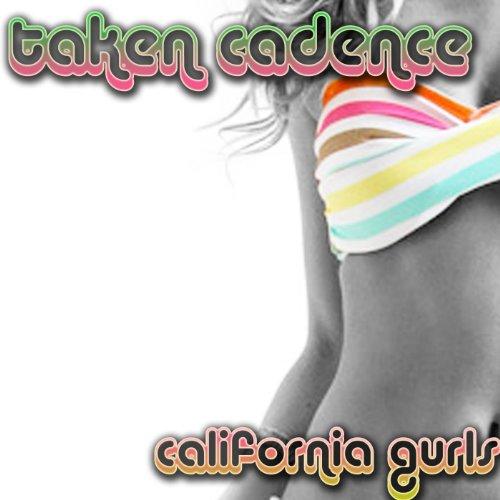 California Gurls
