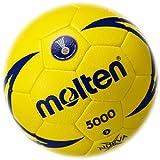 molten Handball H2X5000-X