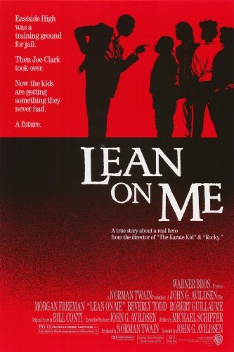 lean-on-me-11-x-17-movie-poster-style-a-by-postersdepeliculas