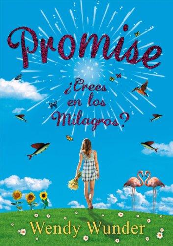 promise-crees-en-los-milagros-libros-digitales