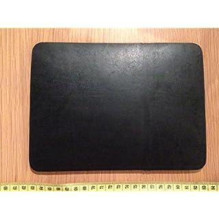 Ascaso v.614uk Gummi Filter Halter Matte 20x 15cm