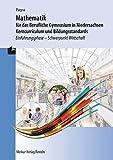 ISBN 3812006855