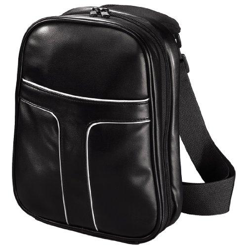 travel-bag-for-psp-go