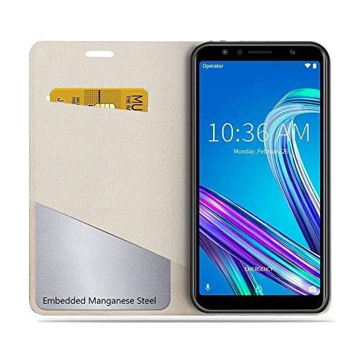 Piena Copertura Vetro Temperato Pellicola Protettiva Protezione Protettore Glass Screen Protector Blu SDTEK Huawei Honor 9 Lite Huawei Honor 9 Lite Blu
