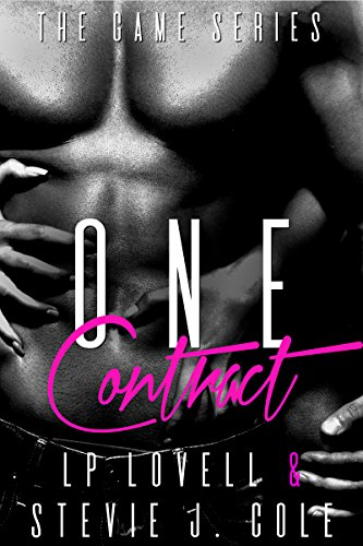 one-contract-the-game-book-1
