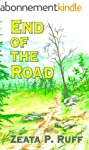 End of the Road (English Edition)