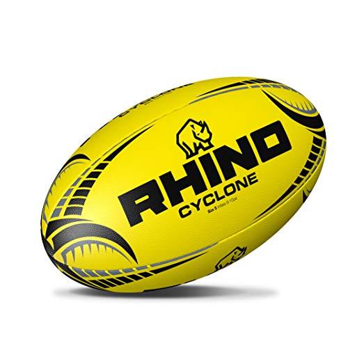 Ball Größe L gelb ()