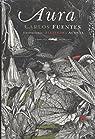 Aura par Carlos Fuentes