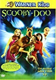 Scooby-doo Películas - Best Reviews Guide