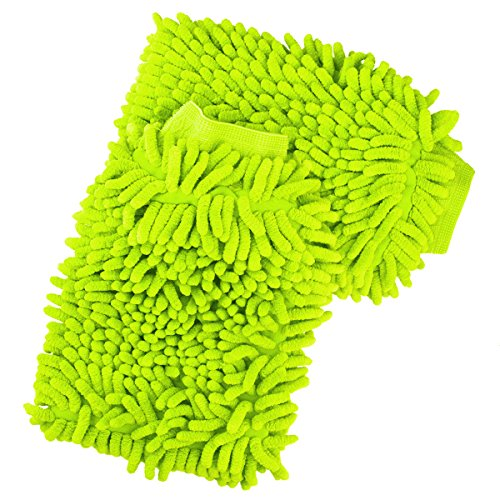2pcs-microfiber-wash-mitt-waterproof-sumersha-premium-microfiber-chenille-wash-mitt-for-car-window-w