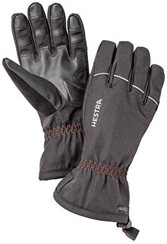 Hestra Handschuh CZone Contact Gauntlet (10) Czone Gauntlet