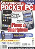 POCKET PC  Bild