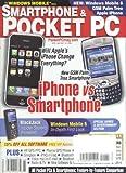 Magazine - POCKET PC [Jahresabo]
