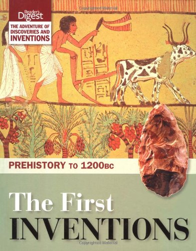 the-first-inventions-prehistory-to-1200bc-discovery-invention-1