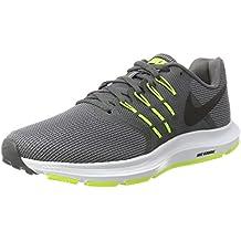 hot sale online 457a2 d85b1 Nike Run Swift, Zapatillas de Running para Hombre