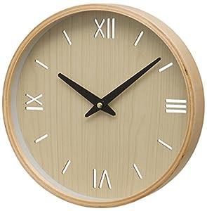 Unity Brora - Reloj de