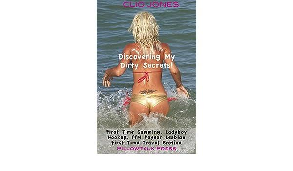 Ffm young girl in a bikini