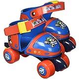 Avengers - Mini roller individual (Saica 9710)