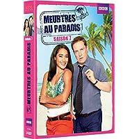MEURTRES AU PARADIS - Saison 7
