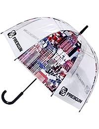 Freegun PFR09135 - Parapluie - Mixte