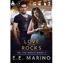 Love On the Rocks (English Edition)