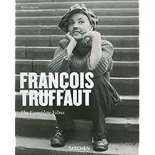 Francois Truffaut: The Complete Films of France's Favorite Director (Basic Film Series) by Robert Ingram (2008-01-25)