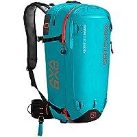 Ortovox Unisex Ascent 28 S AVABAG Backpack (Without AVABAG system)
