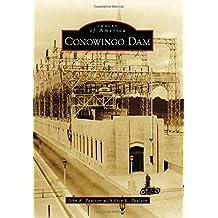 Conowingo Dam (Images of America)