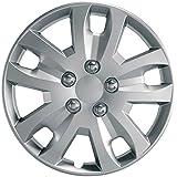Enjoliveur - Ring Automotive RWT1 Gyro (4 pièces)