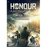 Honour Amongst Men
