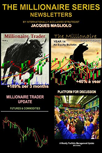 THE ULTIMATE SHARE MENTORING PROGRAMME: For Novice & Professional Traders