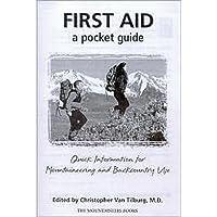 Backcountry First Aid und Durchwahl. preisvergleich bei billige-tabletten.eu