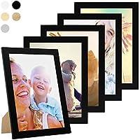 Deluxe 35 cadre photo 20x20 cm photo//GALERIE//poster cadre