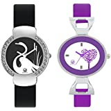 Girl Watch / Watch For Woman / Ladies Watch / Watches For Girls / Classic Watches For Women / Kids Watch For Girls / Watches For Girls / Kids Watch / Analogue Multicolor Dial