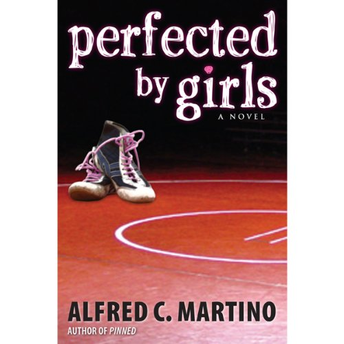 Perfected by Girls  Audiolibri