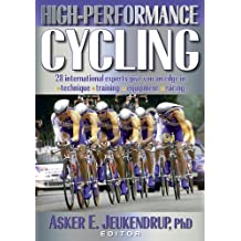 High-Performance Cycling