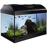 Nobby Startup 40 Aquarium 40 x 25 x 25cm