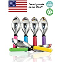 Garden Works SSR comfort grip Soil scoop scoop scoop maniglia verde | Eccellente  Qualità  | Materiale preferito  | A Prezzo Ridotto  70ab74