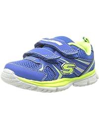 17d88a21321e Amazon.co.uk  Skechers - Trainers   Boys  Shoes  Shoes   Bags